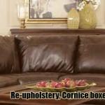 upholstery_slide